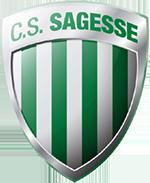 Sagesse Club